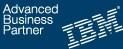 IBM Server and Storage Showcase
